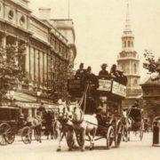 old garrick theatre tickets