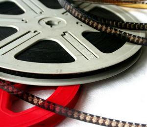 Best Film Acting Courses in London - Actors Studio