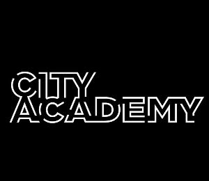 Best Film Acting Courses in London - City Academy