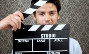 Film Acting Courses in London Top 5