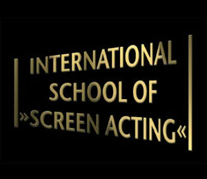 Best Film Acting Courses in London - International School of Screen Acting