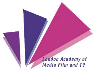 Best Film Acting Courses in London - London Academy of Media Film and TV