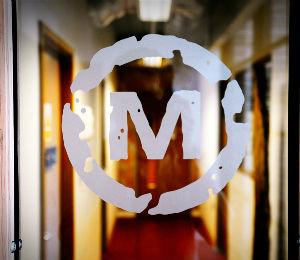 Best Film Acting Courses in London - MET Film School