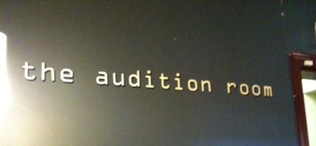 acting schools UK