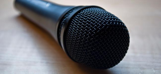 A Career in Voice-Over Acting Part II