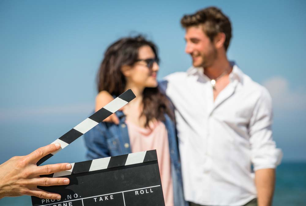 can you become an actor without a degree many people want to know how
