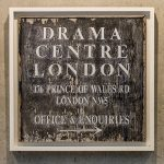 Top Drama Schools in London