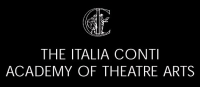 Top Drama Schools in London - Italia Conti Academy of Theatre Arts