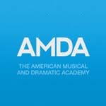Top 10 Best Drama Schools in New York AMDA