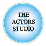Top 10 Best Drama Schools in New York Actors