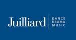 Top 10 Best Drama Schools in New York Juilliard