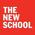 Top 10 Best Drama Schools in New York New