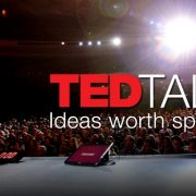 Best TED Talks for Actors