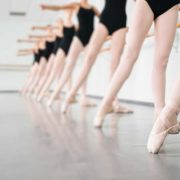 Best Dance Schools in London