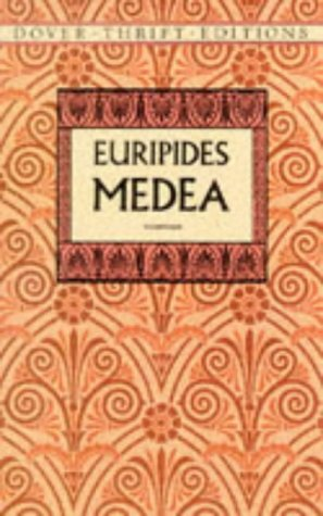 the importance of keeping promise in euripides play medea Free essays & term papers - medea, english search lots of essays we are dedicated to helping students with their everyday college needs thanks to students like you please, keep them coming and help us grow: back to subjects - english medea limited time offer at lots of essayscom.