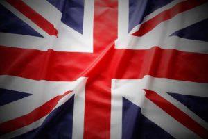 Acting Location in United Kingdom
