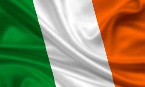 Acting Locations in Republic of Ireland