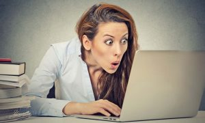 Actors Websites - Why You Need One for Your Acting Career