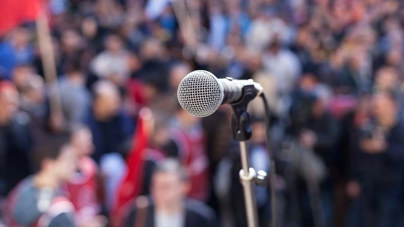 Actors Websites - Your Online Audience