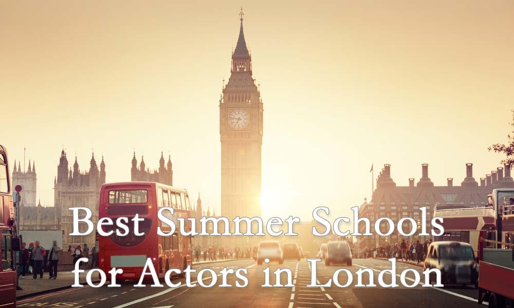 best schools in london