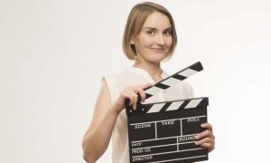 How to Be an Extra in a Movie and How Much Do Extras Get Paid