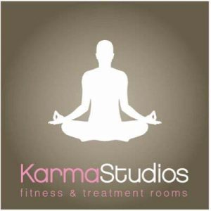 Karma Studios Yoga in London