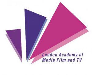 London Academy of Media