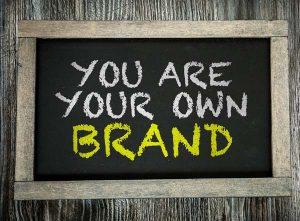Personal Branding for Actors