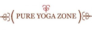 Pure Yoga Zone Yoga in London