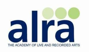The Academy of Live and Recorded Arts (ALRA)