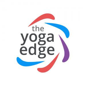 The Yoga Edge Yoga in London