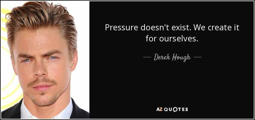 16 Derek Hough Quote