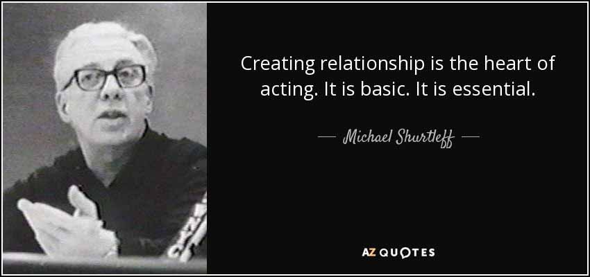 2 Michael Shurtleff Quote