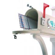 Acting Mailbox Q&A
