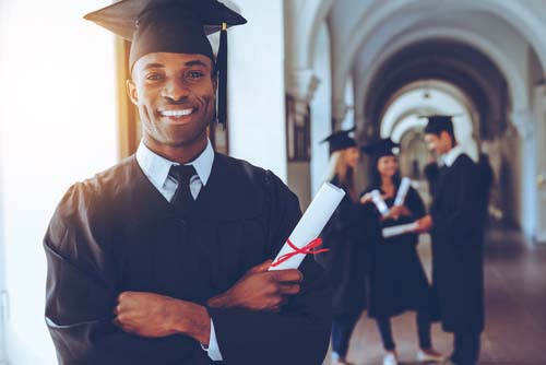 Image result for The 7 Amazing Benefits of Joining an Acting College in London