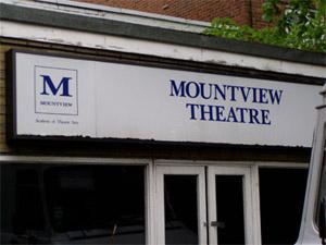 Best acting schools in the uk top 10 acting in london best acting schools in the uk top 10 fandeluxe Gallery