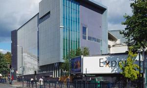 Best Acting Schools in the UK: Top 10