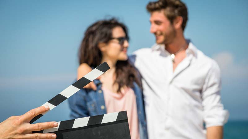 Best Film Acting Courses and Screen Acting Classes in London