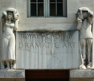 Royal Academy of Dramatic Art