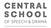 Top Drama Schools in London - Central School of Speech and Drama