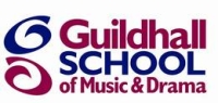 Top Drama Schools in London - Guildhall School of Music and Drama