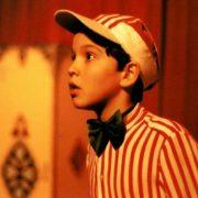 Top 10 Best Acting Schools for Kids in UK