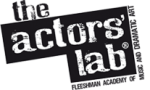 Top 10 Best Acting Schools for Kids in UK Actors Lab