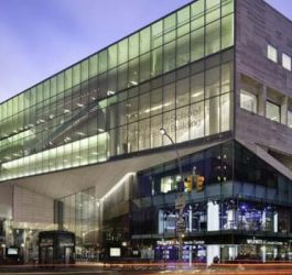 Top 10 Best Drama Schools in New York