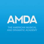 Top 10 Best Drama Schools in New York AMDA