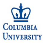 Top 10 Best Drama Schools in New York Columbia
