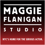 Top 10 Best Drama Schools in New York Maggie
