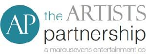 Best Acting Agencies in London - The Artists Partnership