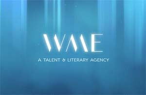 Best Acting Agencies in London - William Morris Endeavor