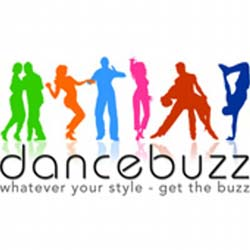 Best Dance Schools in London - Dancebuzz